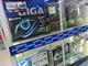 古田雄介のアキバPickUp!:「2GPUカードの中でも歴代のヒット作になりそう」——GeForce 690&670発進!