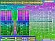 """AMD、""""Triniry""""世代のFusion APU Aシリーズ発表"""