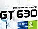 たくさんどどっと:GeForce 600番台のバリュークラスグラフィックスカード、各ベンダーから
