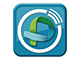 プラネックス、PCなしでWi-Fi接続とルーターの設定ができるアプリを提供