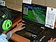 2012年はゲーミングノートPCに本気だ!──MSI「GEシリーズ」発売イベント