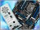PR:ThunderboltもUSB 3.0も!:インテル純正マザーボードで知る、新世代インタフェースのイイコト!