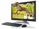 2012年PC夏モデル:液晶一体型PCのTV機能がBRAVIAクラスの高画質に——「VAIO L」