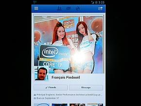 kn_intellab_09.jpg