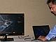 "COMPUTEX TAIPEI 2012:""第2世代""Ultrabookが普及すると""Diablo 3""は盛り上がる"