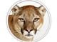 200+の新機能で1700円:アップル、「OS X Mountain Lion」を7月に発売