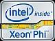 インテル、並列処理特化の「Xeon Phi」ブランド