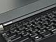 """「ThinkPad T430s」の""""6列""""キーボードをねっちり使ってみた"""