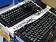週末アキバ特価リポート:ストック買いなら今だ!——FILCOキーボードの特価品が各所に