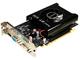 リードテック、4Gバイトメモリを搭載したGeForce GT 630グラフィックスカード