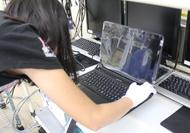 og_mousecomputer_018.jpg
