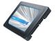 マイクロン、SATA 3Gb/s接続対応のエントリーSSD「Crucial v4 SSD」