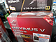 お盆に買えるハイエンド!「X79 Extreme 11」&「MAXIMUS V EXTREME」が登場