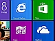 ����I Windows 8 RTM����������I