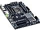 GIGABYTE、Intel C606チップセット搭載など、マザーボード3モデル