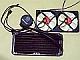 「簡易水冷キット」カスタマイズで冷却強化と静音向上を実現せよ