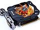 """""""自由""""なモデルがけっこうあります:GeForce GTX 660、GeForce GTX 650搭載モデルが各ベンダーから"""