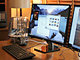 IPS&フルHDで1万3980円から:デルがコンシューマー向け液晶ディスプレイを刷新、「Dell S」シリーズ4モデル