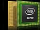 インテル、TDP 1.7ワットでデュアルコア4スレッド対応の「Atom Z2760」発表