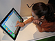 2012年PC秋冬モデル:「Windows 8とタッチで市場をけん引する」——2012年「VAIO」秋冬モデル発表会