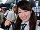 古田雄介のアキバPickUp!:「AMDはコレが売れないとね」——Trinityお披露目の「秋のAMD祭り」リポート