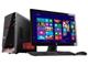 2012年PC秋冬モデル:BTOメニューを強化し、価格はさらに安く——「HP ENVY Phoenix h9/HP ENVY h8/HP Pavilion Slimline s5/HP Pavilion p6」