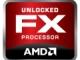 AMD�A�gPiledriver�h�����FX�V���[�Y
