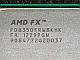 �C�}�h�L�̃C�^���m�F2���~���8�R�A�ȁgPiledriver�h�̔j��͂��uFX-8350 �v�Œm��I