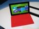 米国直送! 「Surface with Windows RT」最速レビュー