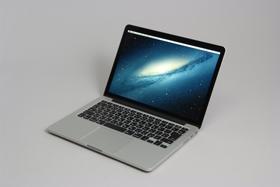 og_macbookpro_001.jpg