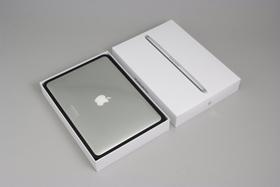 og_macbookpro_002.jpg