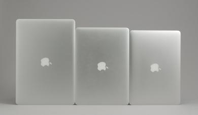 og_macbookpro_009.jpg