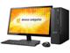 300台限定:マウスコンピューター、4万円を切るA10-5800K搭載デスクトップPCを発売