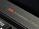 記念モデルはMade in Japanの品質で:米沢事業所で限定500台生産の「ThinkPad X1 Carbon 20th Anniversary Edition」