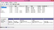 tm_1211x202e_10.jpg
