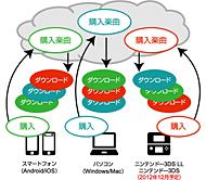 ts_rekotyoku01.jpg