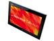 富士通、「ARROWS Tab Wi-Fi QH55」の発売日を確定——11月22日
