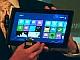 Bluetoothキーボードも小さな基板も見ました:レノボ・ジャパン、「ThinkPad Tablet 2」技術説明会