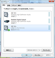 ts_2ysp026.jpg