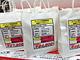 週末アキバ特価リポート:A10&高級メモリで3万9980円——福袋っぽい組み立てキットが安い!