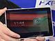 やすッ:9980円の7型タブレット「ドスパラ タブレット」が登場