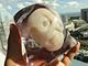 アートから臓器まで立体プリント:未来へようこそ! CGを現実に変える「3Dプリンタ」最新事情