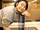 広田稔のMacでいくぽ(12):新iMacを買う前にチェックしておきたい10の疑問