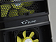 "i7-3770&GTX 670:10万円で買える""ハイスペ""ゲーミングPC「NEXTGEAR-MICRO NG-im520PA8」をチェック!"
