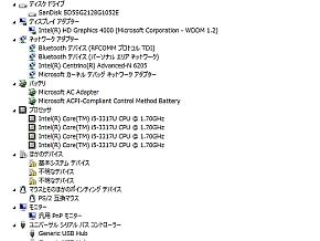 kn_x1crbntwg02_05.jpg