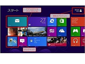 kn_w8ren0101_01.jpg