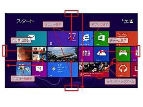 kn_w8ren0101_02.jpg
