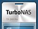 """さらにできるようになった最強NAS:QNAPの""""革命的""""ファームウェア「3.8」を試す"""