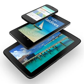tm_1212_tablet2012_03.jpg