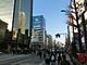 古田雄介のアキバPickUp!:「不幸袋」はもうないけれど……2013年元旦のアキバで運試し